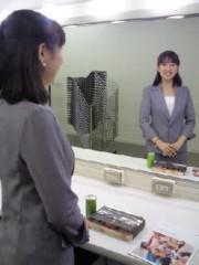 岡田はるこ 公式ブログ/仕事&休日♪ 画像1