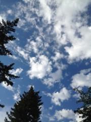 岡田はるこ 公式ブログ/2012-05-04 17:00:18 画像1