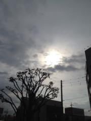 岡田はるこ 公式ブログ/三郷☆ 画像1