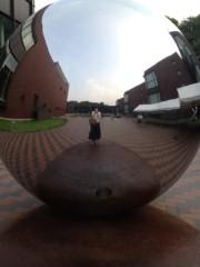 岡田はるこ 公式ブログ/2012-07-26 19:16:36 画像1