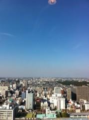 岡田はるこ 公式ブログ/最近… 画像1