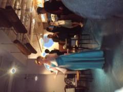 新城長秀(ペンタゴン) 公式ブログ/結婚式二次会 画像1