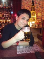 新城長秀(ペンタゴン) 公式ブログ/2011/11/11 画像2