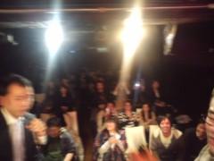 新城長秀(ペンタゴン) 公式ブログ/明けましておめでとうございます♪ 画像1