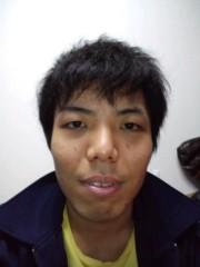 新城長秀(ペンタゴン) 公式ブログ/今更、顔ちぇき!ベスト3 画像1