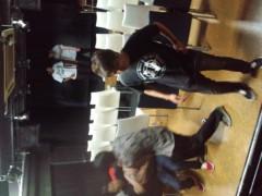 新城長秀(ペンタゴン) 公式ブログ/弐弐参壱LIVE 画像2