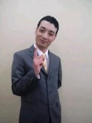 新城長秀(ペンタゴン) 公式ブログ/あらびき団のオーディション!!! 画像1