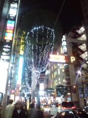 新城長秀(ペンタゴン) 公式ブログ/2011/11/11 画像1