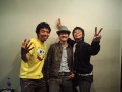 新城長秀(ペンタゴン) 公式ブログ/『五軍奮闘』 画像1