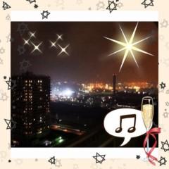 つばさ 公式ブログ/☆冴木まゆさん☆限定LIVE♪ 画像2