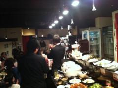 つばさ 公式ブログ/赤坂night(^_−)−☆ 画像2