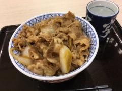 一条 翼 公式ブログ/今宵に向けて!! 画像3