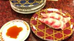 つばさ 公式ブログ/くら寿司&まぐろ善。 画像3