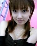 つばさ 公式ブログ/SHIBUYA TAKE OFF7♪ 画像3