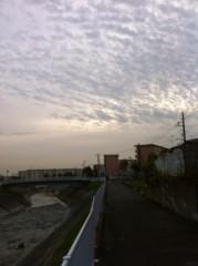 つばさ 公式ブログ/結晶v(^_^v)♪ 画像2