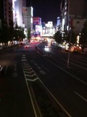 つばさ 公式ブログ/おねだりマスカットDX!最終回(・・;) 画像2