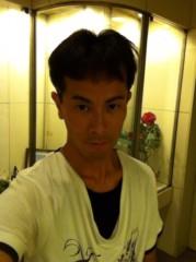 つばさ 公式ブログ/ビフォーアフター(^_^;) 画像2