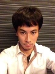 つばさ 公式ブログ/So long! 画像2
