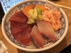 つばさ 公式ブログ/タデ食う虫もLike it! 画像3