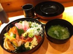 つばさ 公式ブログ/春の江の島紀行♪ 画像1