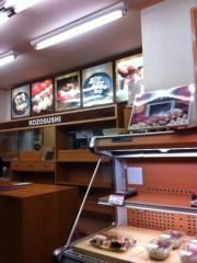 つばさ 公式ブログ/初大安 2012 画像3