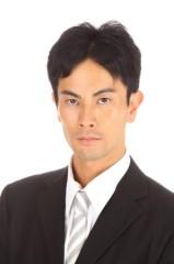 つばさ 公式ブログ/2011年(平成23年)謹賀新年♪ 画像1