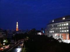 つばさ 公式ブログ/☆湘南RAVE'11☆ 画像1