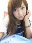 つばさ 公式ブログ/希望について☆ 画像1