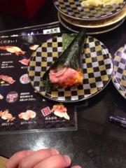 つばさ 公式ブログ/夏至 画像3