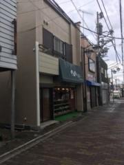 つばさ 公式ブログ/手作りのお寿司♪ 画像1