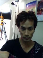 つばさ 公式ブログ/身近にもo(^▽^)o 画像1