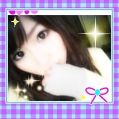 つばさ 公式ブログ/SHIBUYA TAKE OFF7♪ 画像2