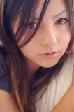 つばさ 公式ブログ/桜蘭(=´∀`)人(´∀`=) 画像3