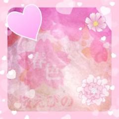 つばさ 公式ブログ/☆春色 桜えびのキャベツメンチサンド☆ 画像1