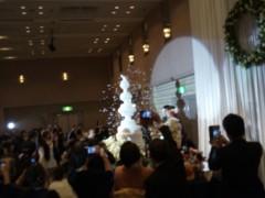 つばさ 公式ブログ/結婚ってヤッパリ良い☆ 画像2