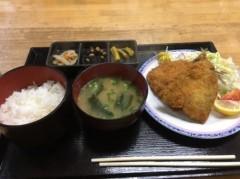 つばさ 公式ブログ/密会!? 画像3