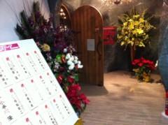 つばさ 公式ブログ/AKIHABARAバックステージpass 画像1