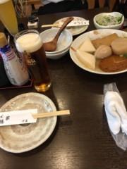 つばさ 公式ブログ/北浦和さんぽ( ^∀^) 画像3