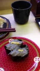 つばさ 公式ブログ/ナギイチ♪(*^^)o∀*∀o(^^*)♪ 画像3