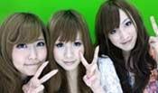 つばさ 公式ブログ/Be元気〈成せば成るっ!〉 画像1