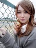 つばさ 公式ブログ/真夏のSounds good! 画像1
