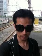 つばさ 公式ブログ/髪色変えました☆〜(ゝ。∂) 画像3