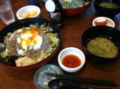 つばさ 公式ブログ/江ノ島RAVE 2011♪ 画像3