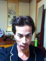 つばさ 公式ブログ/年収2億円の男に為って来ました(^_^;) 画像2