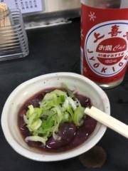 つばさ 公式ブログ/昭和の香り漂う大人気の焼き鳥店! 画像3