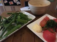 つばさ 公式ブログ/片瀬(江ノ島)で飲ろうぜ! 画像2