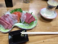 一条 翼 公式ブログ/江ノ島での出会い☆ 画像1