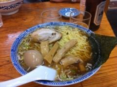 つばさ 公式ブログ/エクストラコールドBAR TOKYO♪ 画像3