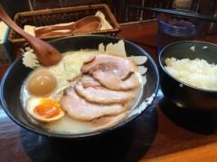 つばさ 公式ブログ/『ぽこReたて』 画像3