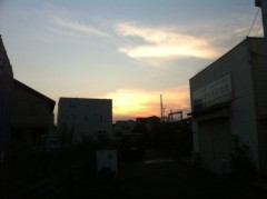 つばさ 公式ブログ/終戦記念日。 画像2